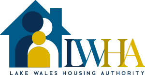 Lake Wales Housing Authority
